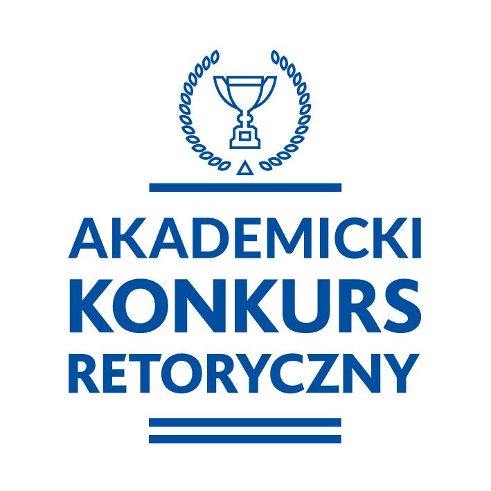 AKR-LOGO-OK (1)