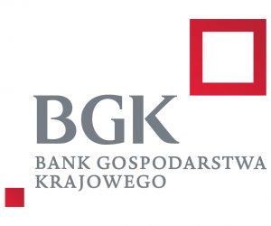 BGK_Logo-JPG.jpg