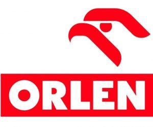 logo-orlen.jpg