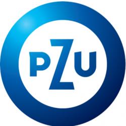 pzu-logo-1.png